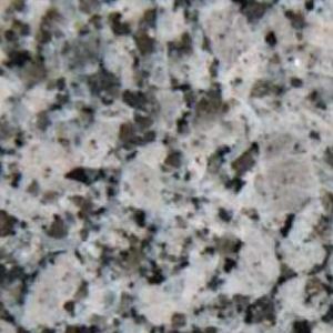 Порода камня