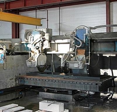 Современное оборудование и техника