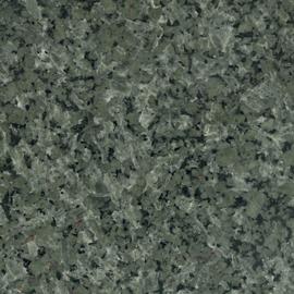 Породы камней